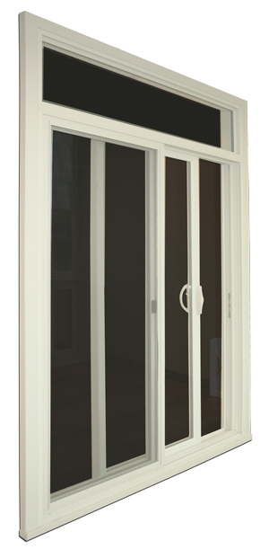 Fascinating French Doors For Sale Calgary Images Exterior Ideas 3d
