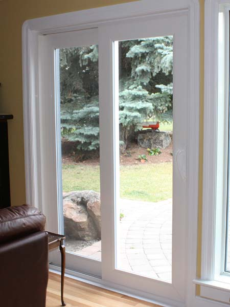 Supreme Windows Calgary Inc