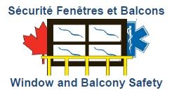 Window and Balcony Safety Committee